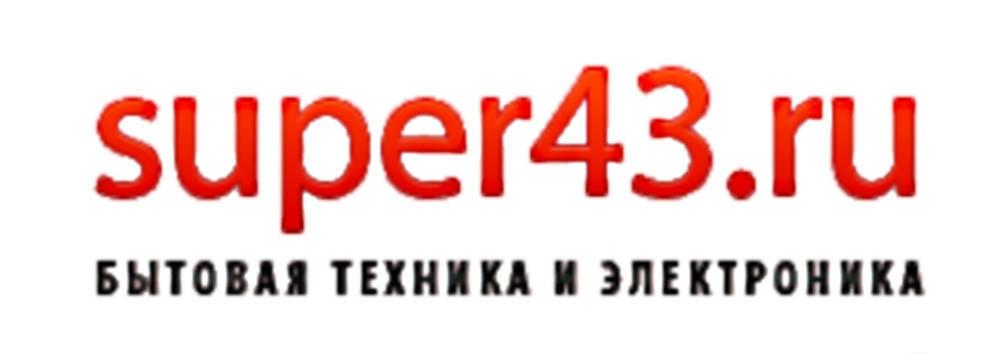 Все Для Дома 43 Интернет Магазин Киров